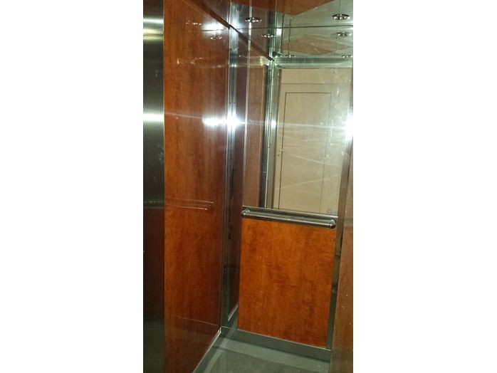 Home elevator kit home elevator kit suppliers and autos post for Home elevator kits